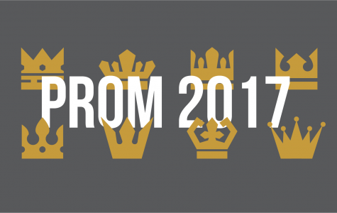 Get to know your prom royalty