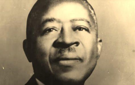 Celebrating Black History Month: Robert Abbott