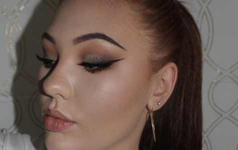 How to make sure your prom makeup slays - guide by local MUA, Haley Smith