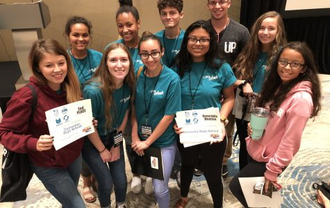 Camp Orlando '18: Prepping for Better Publications