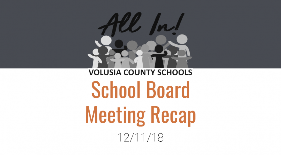 School+Board+Meeting+12%2F11%2F18+Recap