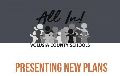 Volusia County School Board pushes Mental Wellness plan