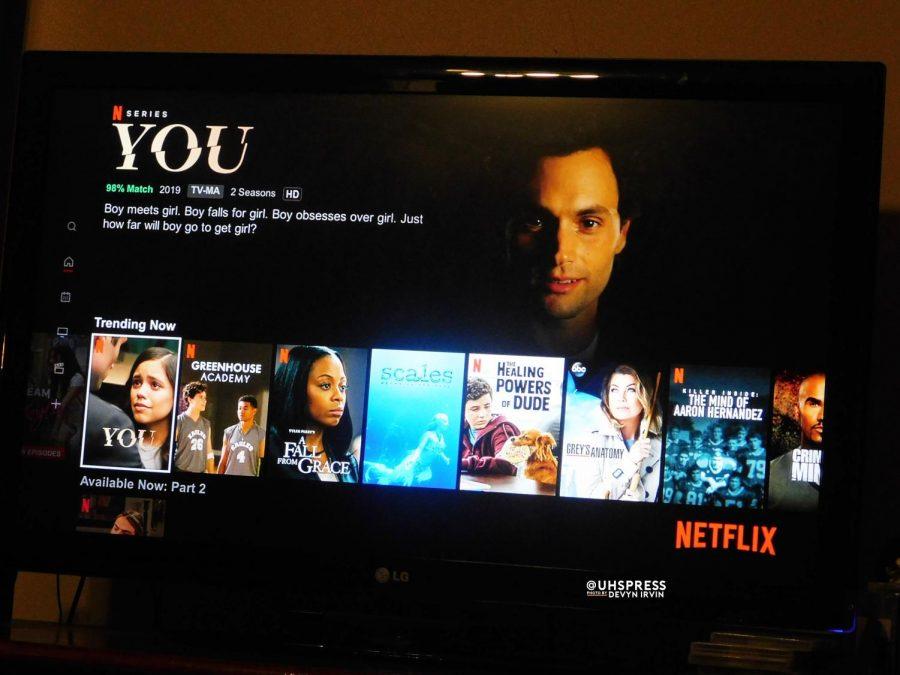 Netflix%27s+You+season+two+review